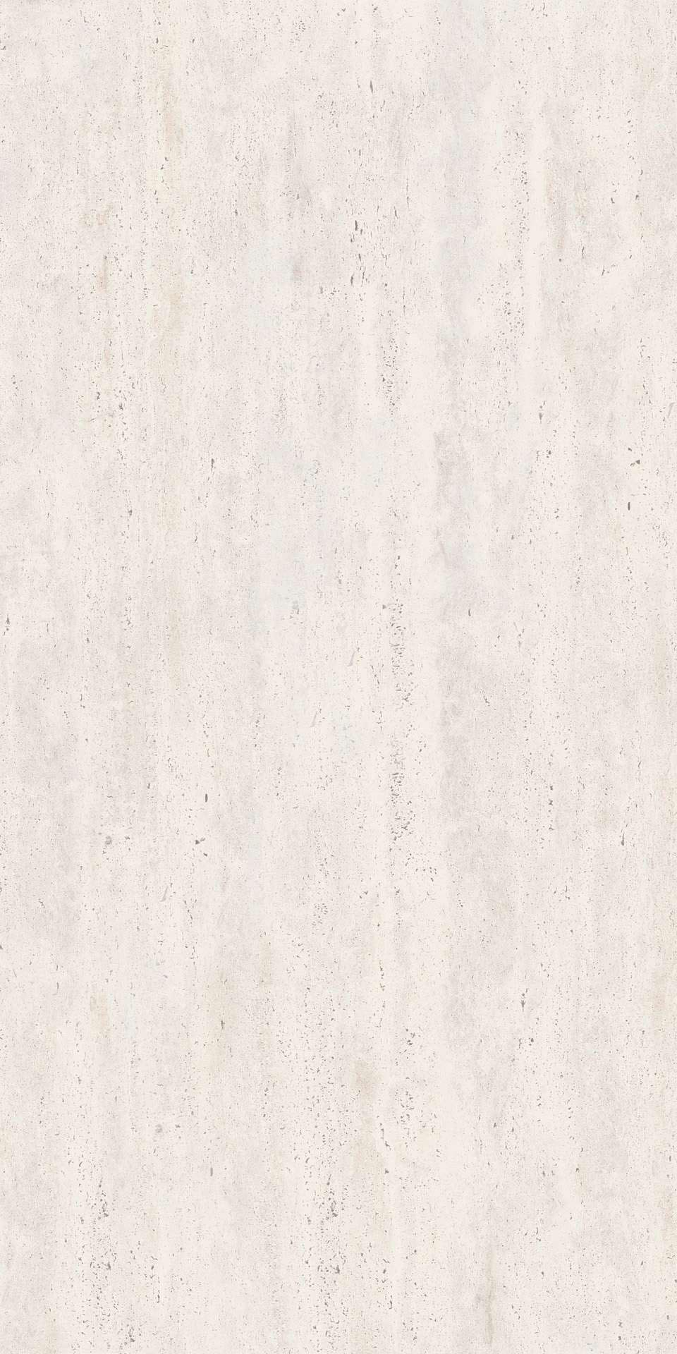 TRAVERTINO BIANCO 59x118 Naturale (Матовая)