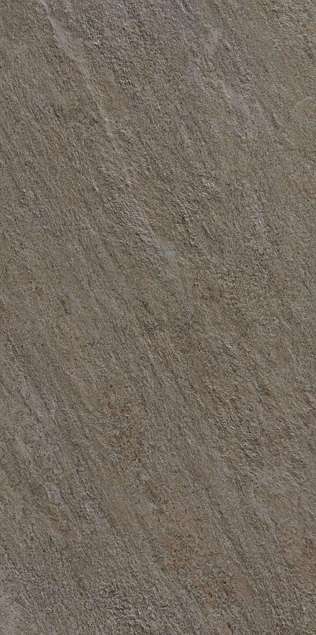 Бетон траст москва виды воды в бетонной смеси