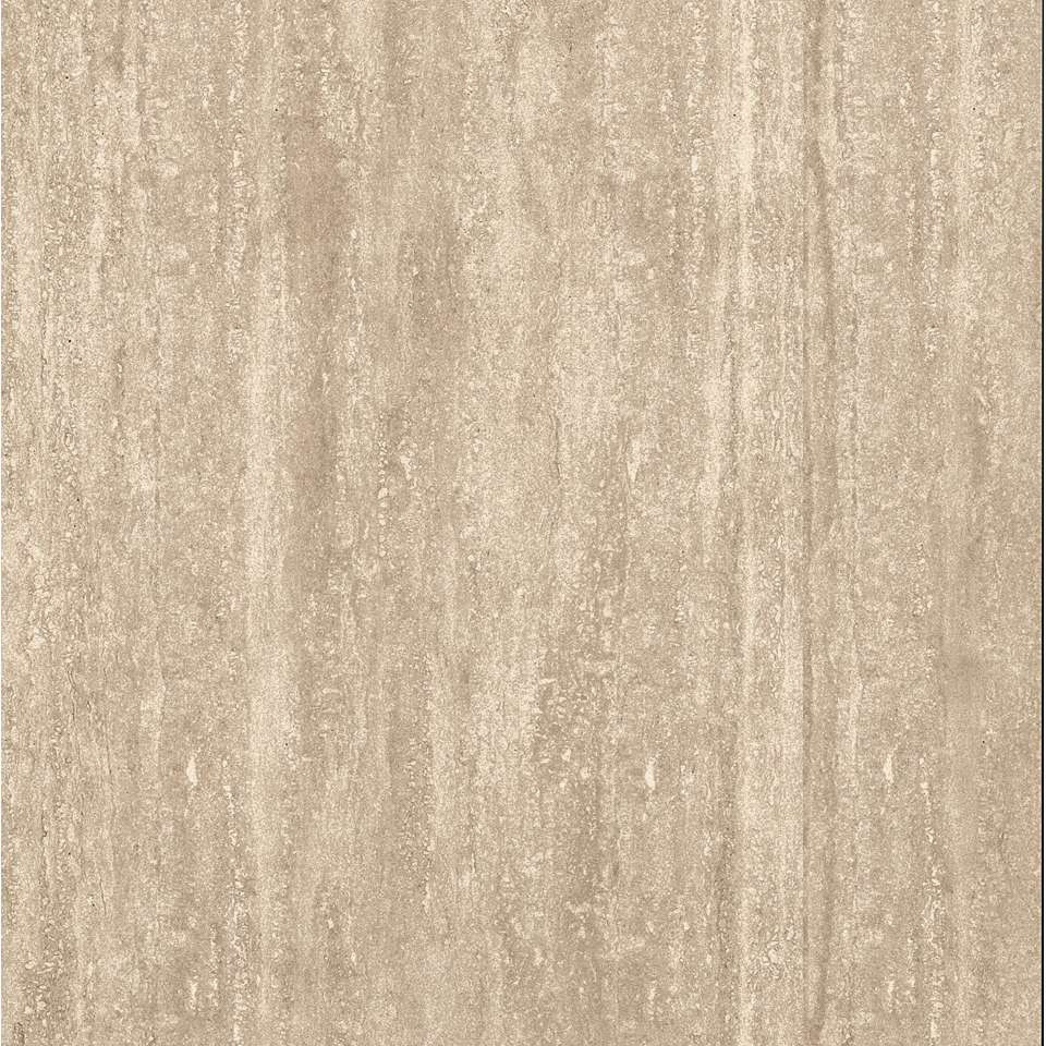TRAVERTINO ROMANO 59x59 Naturale (Матовая)