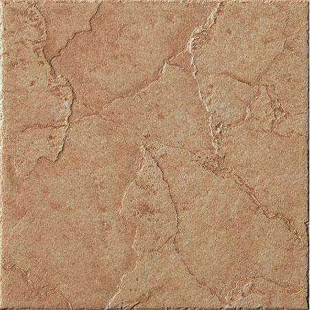 ARDESIA ROSSO 15x15 Naturale (Матовая)