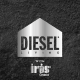 Diesel Living with Iris Ceramica (Дизель Ливинг)